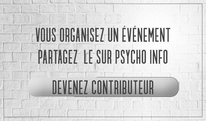 organisez-un-event-psychoinfo